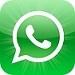 Stuur ons een whatsapp bericht